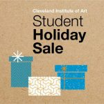 CIA Student Holiday Sale