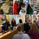 Heights Arts Annual Holiday Store