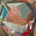 Gallery - Jenniffer Omaitz: Constructions