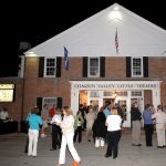 Chagrin Valley Little Theatre