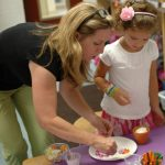 Center for Arts-Inspired Learning