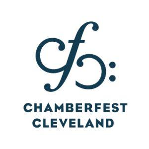 ChamberFest Cleveland