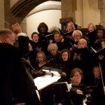 Choral Arts Society of Cleveland