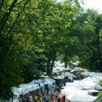 City of Cleveland Heights - Cain Park Arts Festiva...
