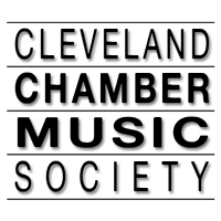 Cleveland Chamber Music Society