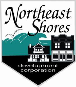 Northeast Shores Development Corporation