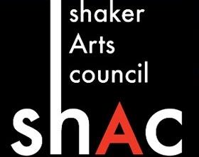 Shaker Arts Council
