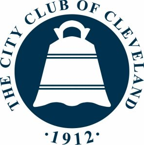 The City Club of Cleveland