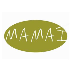 Mamai Theatre Company