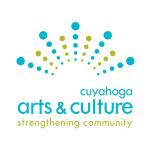 Cuyahoga Arts & Culture - Executive Director