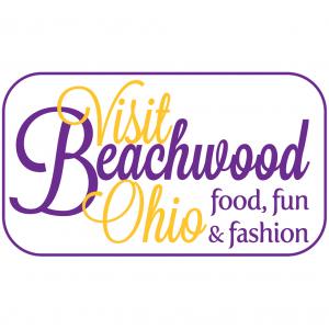 Beachwood Convention & Visitors Bureau