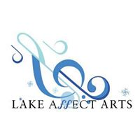 Lake Affect Arts