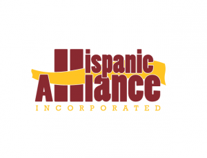 Hispanic Alliance