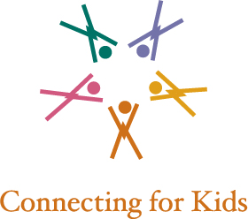 Connecting for Kids