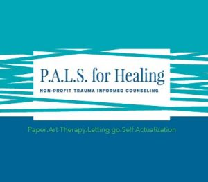 P.A.L.S. for Healing