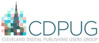 Cleveland Digital Publishing Users Group