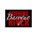 Burning River Baroque