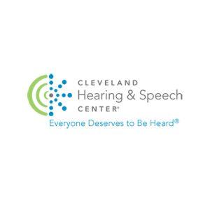 Cleveland Hearing & Speech Center