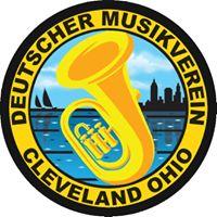 Deutscher Musik Verein