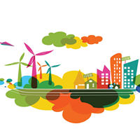 Environmental Health Watch
