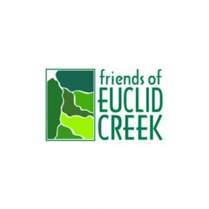 Friends of Euclid Creek