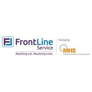Front Line Services