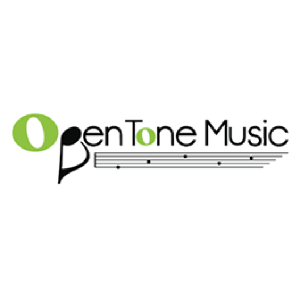Open Tone Music