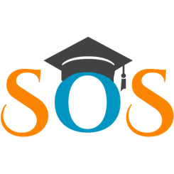 SOS: Strengthening Our Students